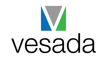 Logo for Vesada.com