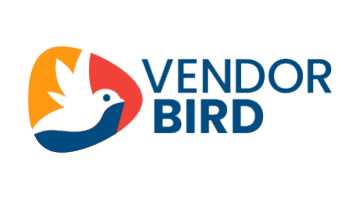 Logo for Vendorbird.com