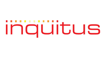 Logo for Inquitus.com