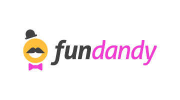 Logo for Fundandy.com