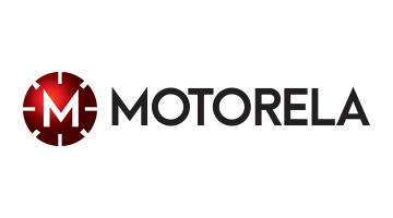 Logo for Motorela.com
