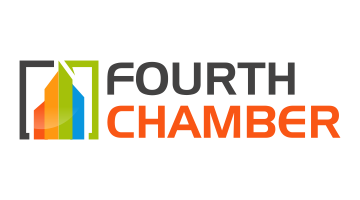 Logo for Fourthchamber.com