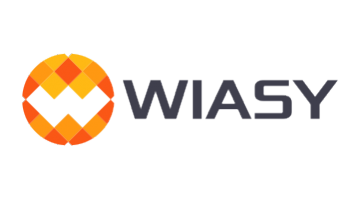 Logo for Wiasy.com
