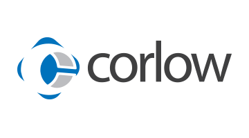Logo for Corlow.com
