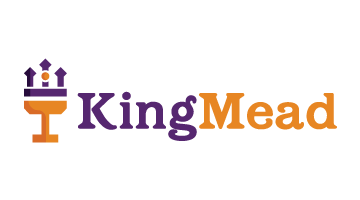 Logo for Kingmead.com