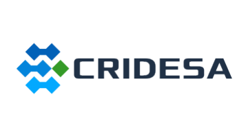 Logo for Cridesa.com