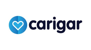 Logo for Carigar.com