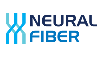 Logo for Neuralfiber.com