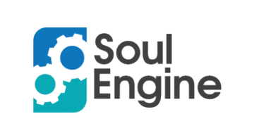 Logo for Soulengine.com