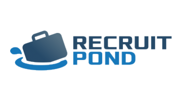 Logo for Recruitpond.com