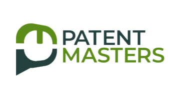 Logo for Patentmasters.com
