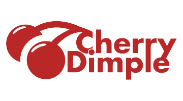 Logo for Cherrydimple.com