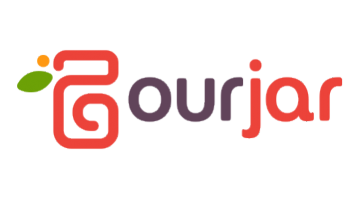 Logo for Ourjar.com