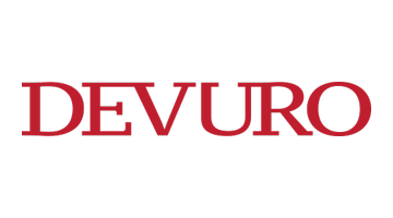 Logo for Devuro.com