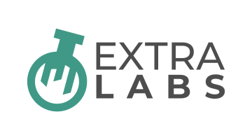 Logo for Extralabs.com