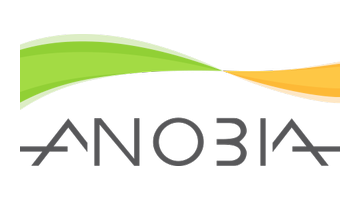 Logo for Anobia.com