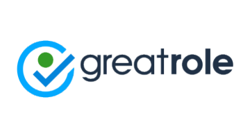 Logo for Greatrole.com