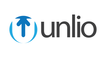 Logo for Unlio.com