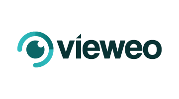 Logo for Vieweo.com