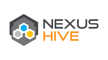 Logo for Nexushive.com