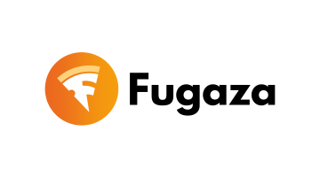Logo for Fugaza.com