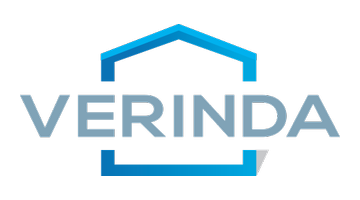 Logo for Verinda.com