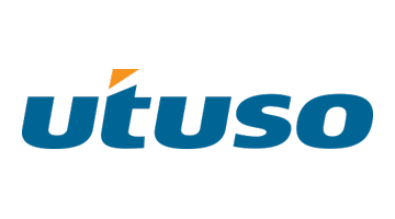 Logo for Utuso.com