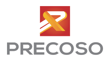 Logo for Precoso.com
