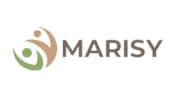 Logo for Marisy.com