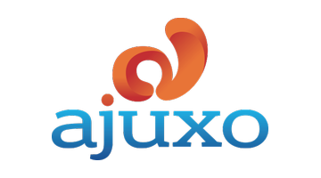 Logo for Ajuxo.com
