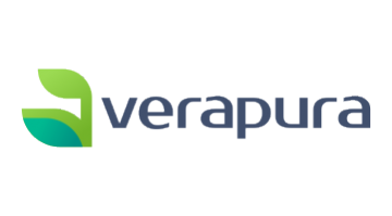 Logo for Verapura.com