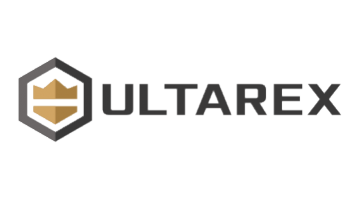 Logo for Ultarex.com