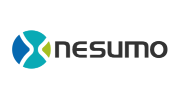 Logo for Nesumo.com