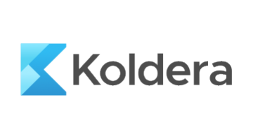 Logo for Koldera.com