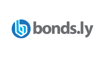 Logo for Bonds.ly