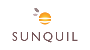 Logo for Sunquil.com
