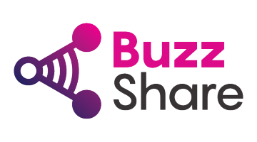 Logo for Buzzshare.com