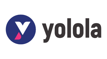 Logo for Yolola.com