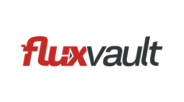 Logo for Fluxvault.com