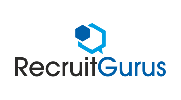 Logo for Recruitgurus.com