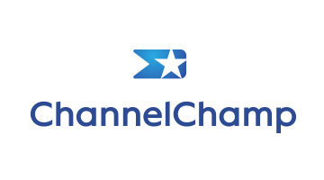 Logo for Channelchamp.com