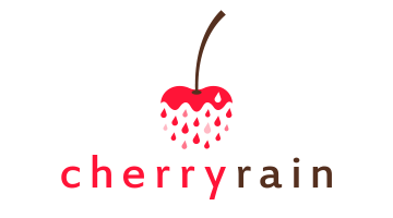Logo for Cherryrain.com