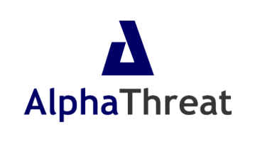 Logo for Alphathreat.com