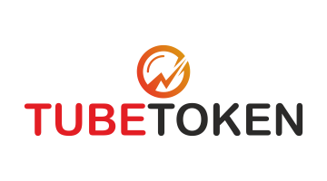 Logo for Tubetoken.com
