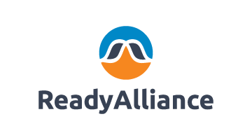 Logo for Readyalliance.com