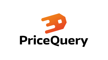 Logo for Pricequery.com