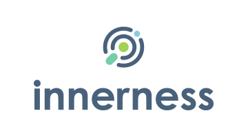 Logo for Innerness.com