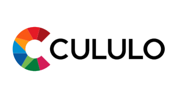 Logo for Cululo.com