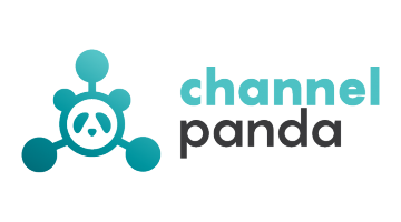 Logo for Channelpanda.com