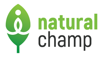 Logo for Naturalchamp.com